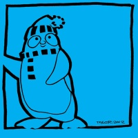 Penguin_Shirt_K