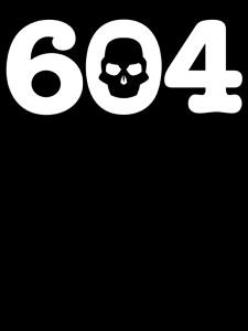 604_Skull