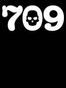 709_Skull