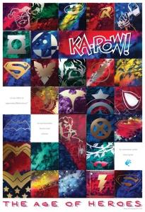 Ka-Pow_Poster_02