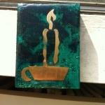 Candle_8793