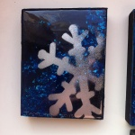 Snowflake_8788