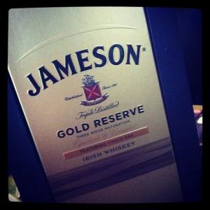 11 Jameson_0197