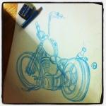 HarleySketch_4780