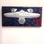 enterprise_0117