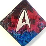 Star Trek Command: SOLD.